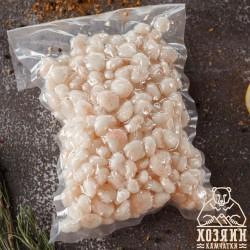 Коктейльная креветка, 0.5 кг